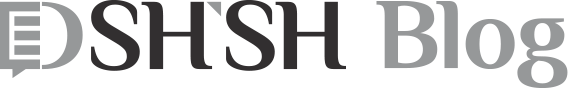 DSHSH Blog